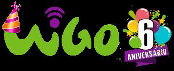 logo-wigo