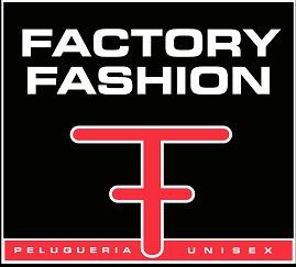 Logo Factory Fashion - Metromall