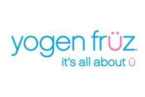 Logo Yogen Fruz - Albrook Mall