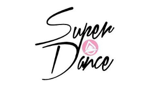 Logo Super Dance