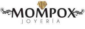 Logo Mompox - La Terminal Pasillo Norte