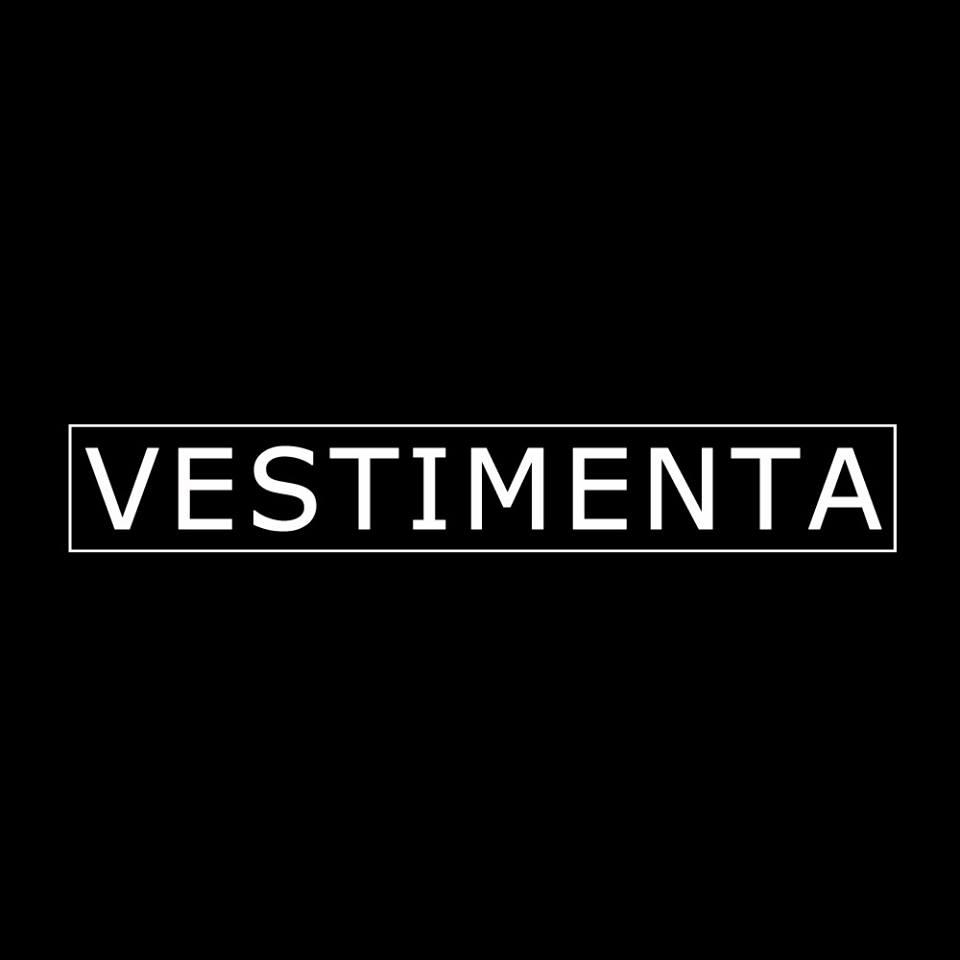 Logo Vestimenta - Albrook Mall