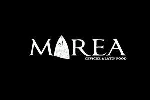 Logo Marea - Multiplaza Terrazas