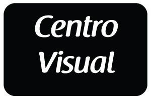 Logo Centro Visual - La Terminal Pasillo Norte