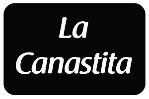 Logo La Canastita - La Terminal Pasillo Norte
